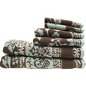 better homes and gardens bath towels better homes and gardens thick and plush 6