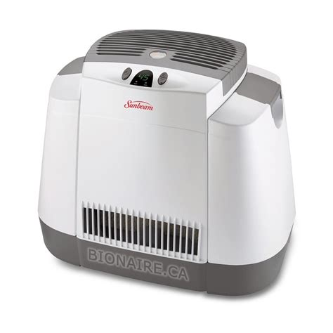 whole house humidifier reviews whole house humidifier 28 images shop essick air products 3 9 gallon whole house