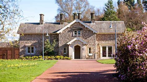 Botanic Gardens Edinburgh Edinburgh Bezienswaardigheden Tips Voor Uw Bezoek Getyourguide Nl