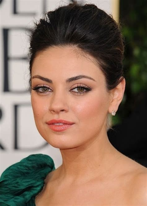 what hairstyle suits if you are round and heavy type if you have a round face then these hairstyle will suit
