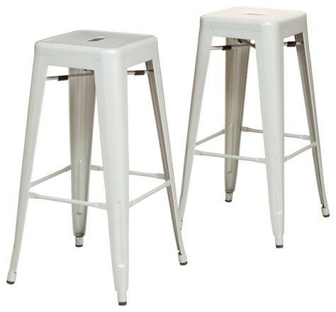 white bar stools for sale white bar stools for sale great sale no inch barstool