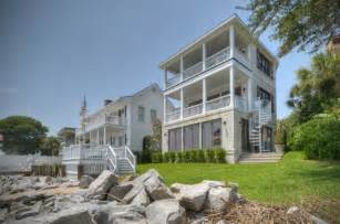 st simons homes for homes houses for