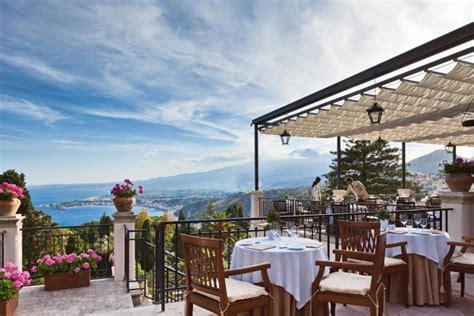 best restaurants in taormina italy top 10 restaurants in taormina travellector