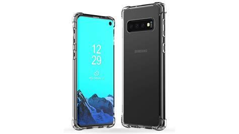best samsung galaxy s10 cases ideal cases from 163 8 to 163 60 expert reviews