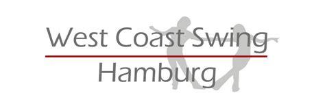 west coast swing hamburg logos shirts west coast swing hamburg