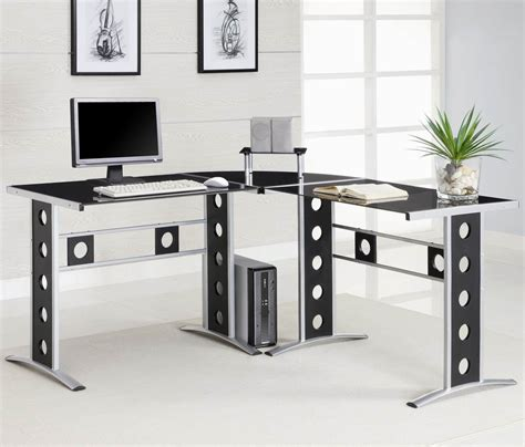 Stylish Home Office Desk Astonishing Ideas Decorating Home Office With Classic Design Used Office Desk Upholstered