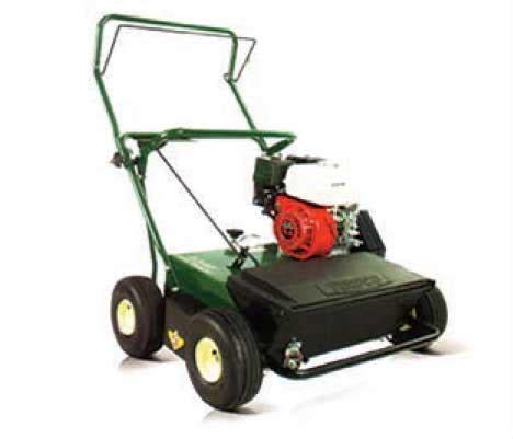 noleggio tappeti noleggio attrezzature per cura e manutenzione tappeti erbosi