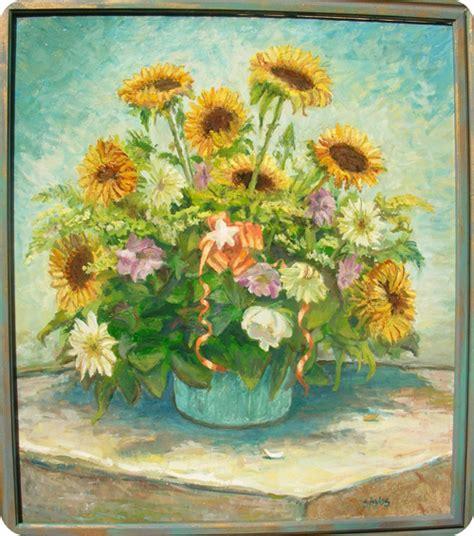 vasi con fiori vaso con fiori dono a villa igea italgenius