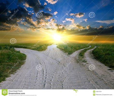 camino foto caminos rurales foto de archivo imagen de cubo paisaje