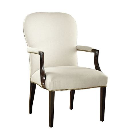 ballard dining chairs emberton armchair ballard designs