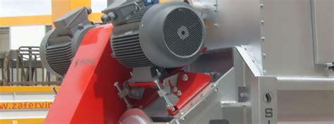 cadenas y correas sistemas de transmisión ag oscilaci 195 179 n sistemas oscilantes oscillating systems