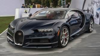 Bugatti Veyron Price In Malaysia Bugatti Chiron Tested Through Heat In Us Desert