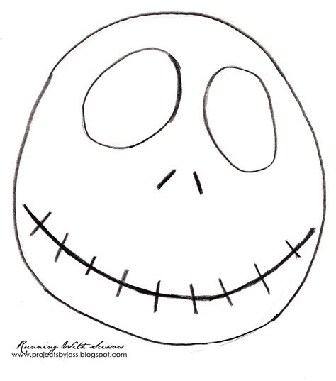 skellington coloring pages skellington coloring pages coloring home