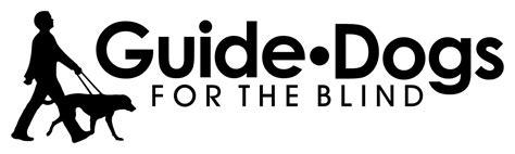 guide dogs for the blind dakar news