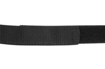 Mike S Web Belt mike s enforcement web deluxe inner duty belt 88091 up to 33