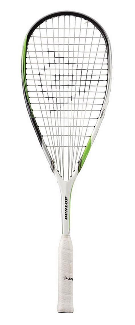 Raket Dunlop Biomimetic Power 3100 pro s frame dunlop biomimetic max squash racquet no cover