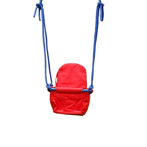 toddlers swing seat fishlander 174 gt tackle boxes gt hlc outdoor folding toddler