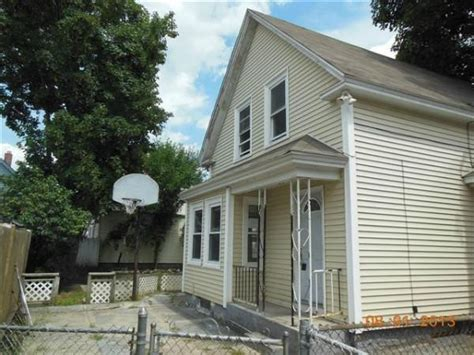 13 12th st lowell ma 01850 bank foreclosure info reo