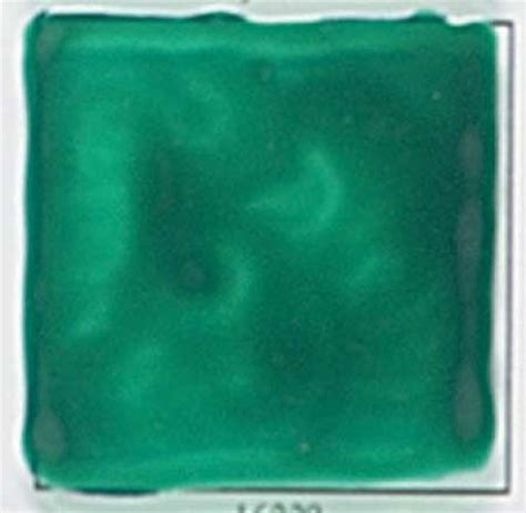 emerald green gallery glass window color paint gallery glass by plaid painting supplies