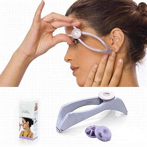 hair removal for lip hair remover