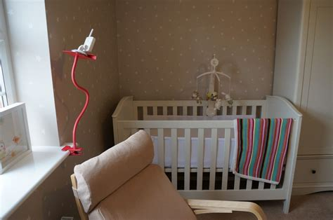 baby monitor for crib crib mount baby monitor baby crib design inspiration