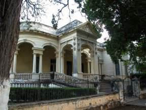 Cheap Old Mansions For Sale This Unrenovated Home On Paseo De Montejo Is For Sale A