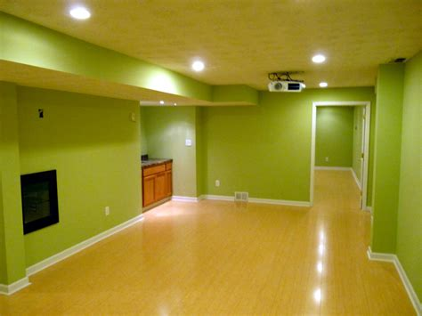 alternative to drywall in basement drywall finishing in kettering ohio 937 581 2732
