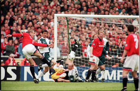 redcafenet the leading manchester united forum share the golden goal cantona v liverpool redcafe net