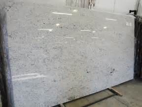 White Granite Tops White Granite Countertops Quality In Granite Countertops
