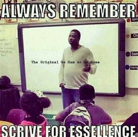Gucci Mane Memes - gucci mane on career day e e 荳鋠nd o ed鋠c鋠ne