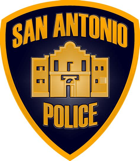 San Antonio Arrest Records Park San Antonio Autos Post