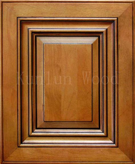 glazed kitchen cabinet doors glazed cabinet doors newsonair org