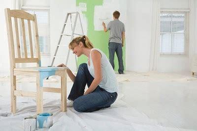 home renovations for elderly relative