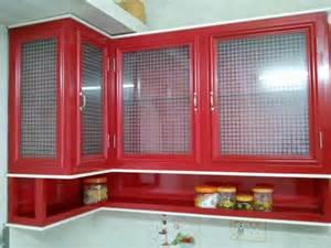 abc kitchen cabinet aluminium kitchen cabinet monsterlune
