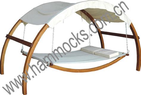 Covered Hammock Bed by Hammock Bed Hammock Reviews