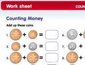 maths key stage 1 money money 3