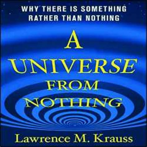 a universe from nothing a universe from nothing audio book mp3 cd unabridged