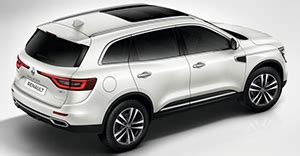 renault qatar renault koleos 2017 prices in qatar specs reviews for