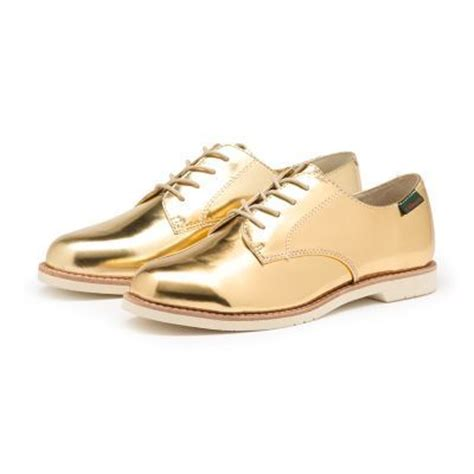 metallic oxford shoes womens 325 best ideas about shoe on flats