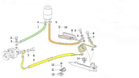 2004 focus wiring diagram headlights fuse box diagram