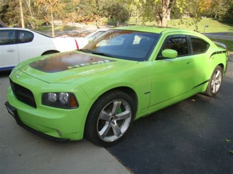 lime green charger 1969 lime green dodge charger for sale photos and owners