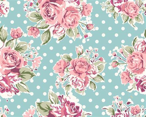 pink wallpaper vintage hd vintage pink roses wallpaper wallmaya com
