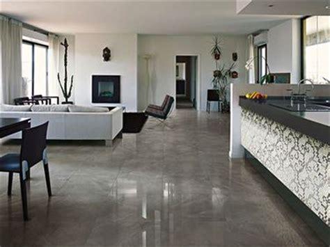 pavimenti in pelle pavimenti in pelle le ultime tendenze dei rivestimenti