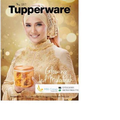 Tupperware Kaca 087837805779 tupperware untuk lebaran