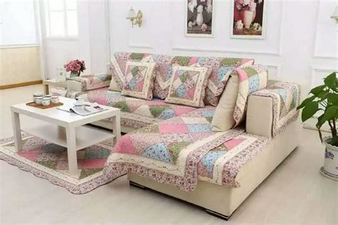 patchwork sofas for sale promo price patchwork sofa end 1 18 2017 10 15 am myt