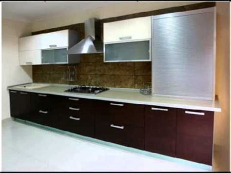 stainless steel kitchen cabinets in kerala kitchen cabinets kerala kannur farmersagentartruiz