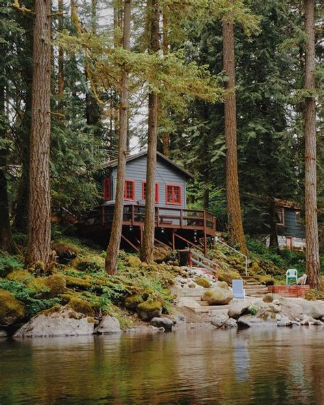 Cabin In The Woods all need is a rustic cabin in the woods 28 photos