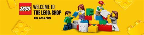 best lego toys lego toys store buy lego toys for