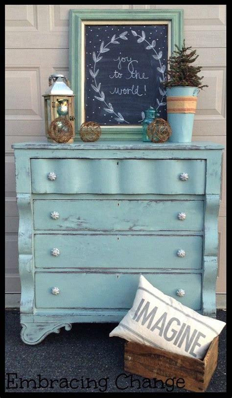 chalk paint blue colors 988 best sloan chalk paint images on