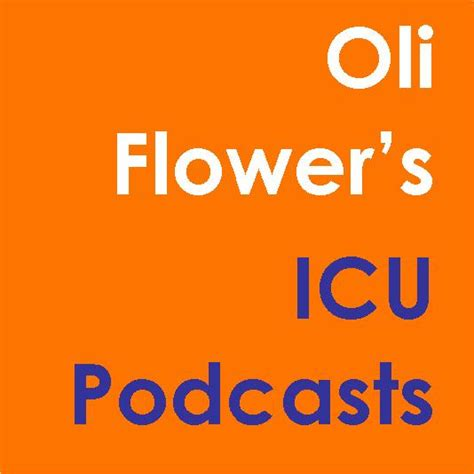 orange podcast podcast 3 the acute management of spinal cord injury